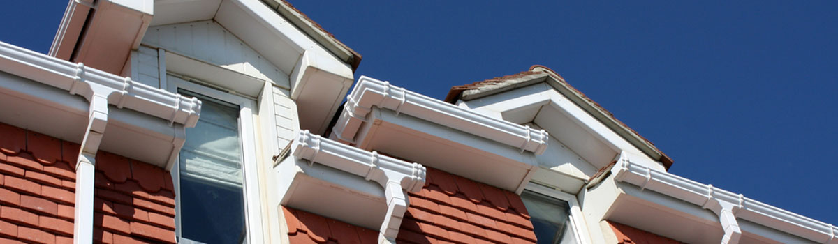 Soffits and Facias