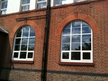 <h5>School in Eltham</h5>
